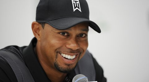 tiger-woods-quotes-return-pga-tour-2014-quicken-loans-national-960_t480