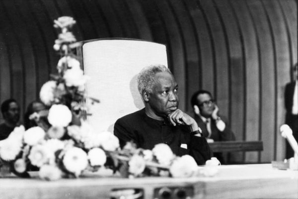 1983_President_Julius_Nyerere