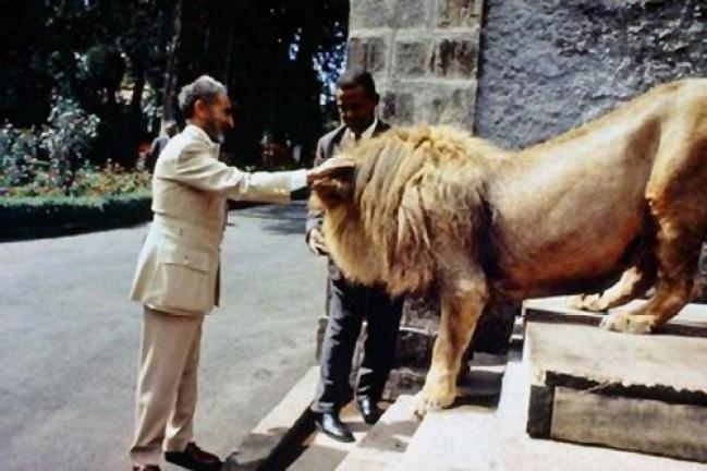 H.I.M.-Haile-Selassie-I-Lion1