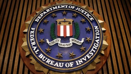 FBI lost, mislabeled evidence for years