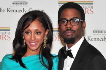 Chris Rock divorce after 19 years of marriage