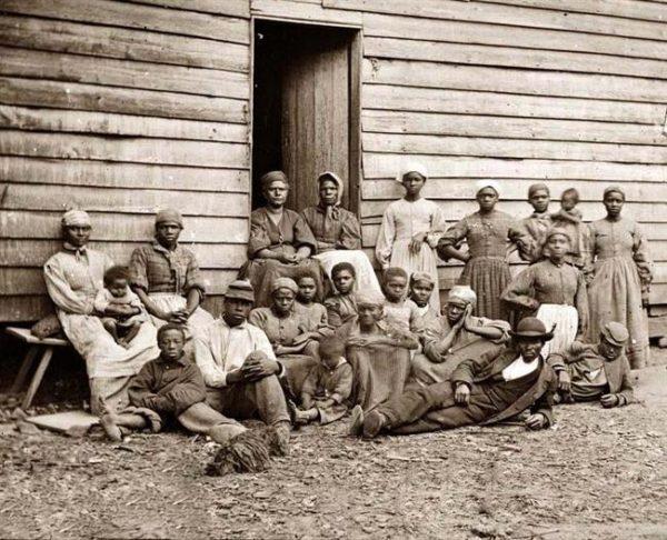 South-Slaves