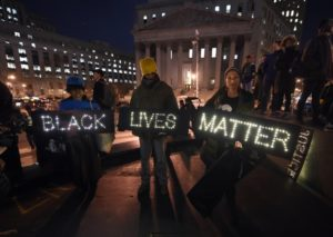 US-POLICE-RACE-JUSTICE-PROTEST