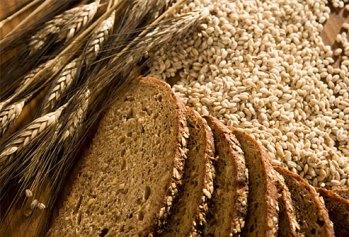 whole grains, bread, wheat,