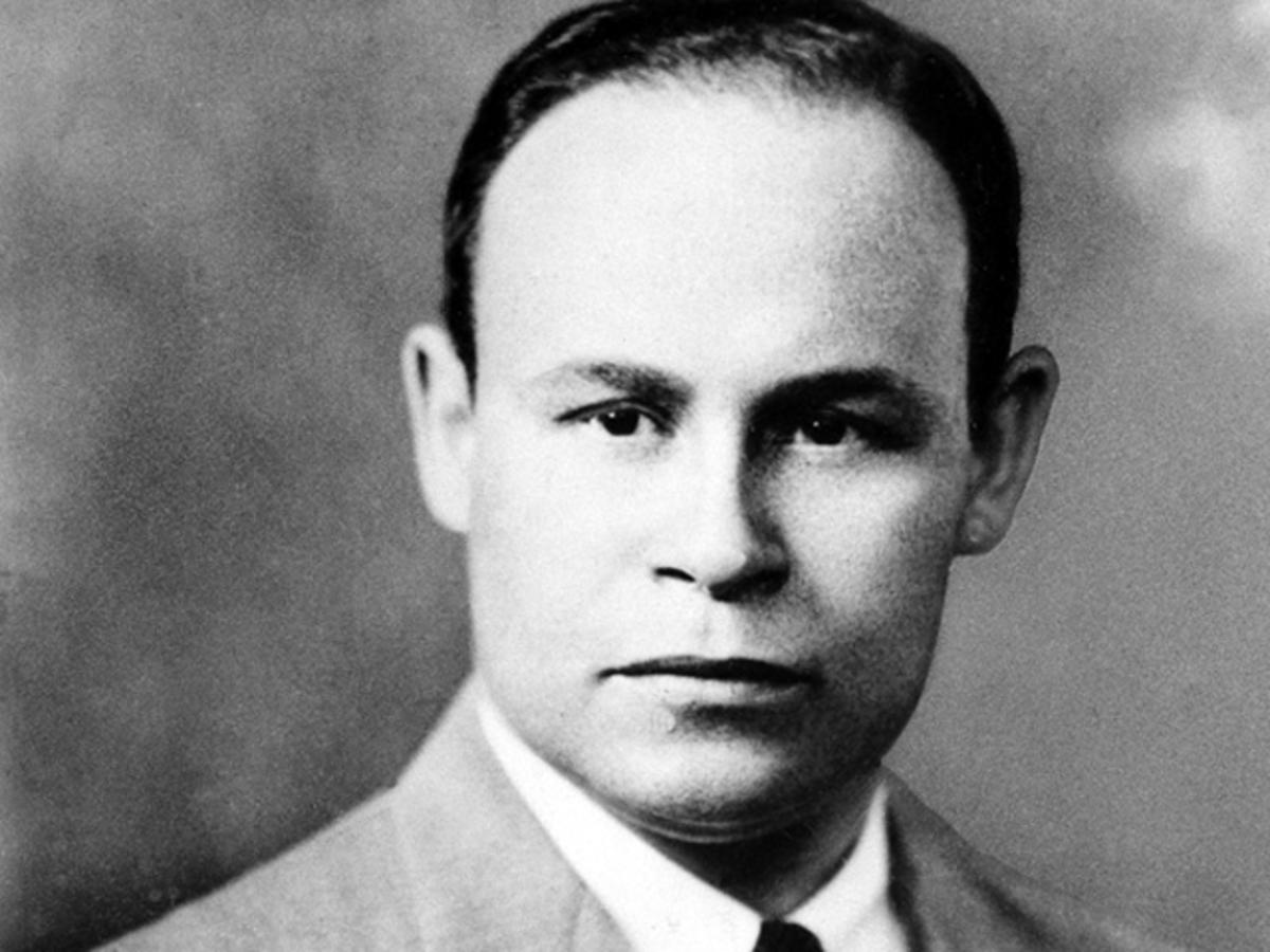 10 Ways Dr Charles Drew S Contributions To Blood Storage