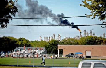 stop Keystone XL pipeline