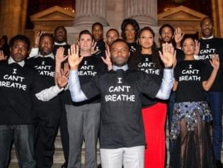 Oscar voter slams Selma
