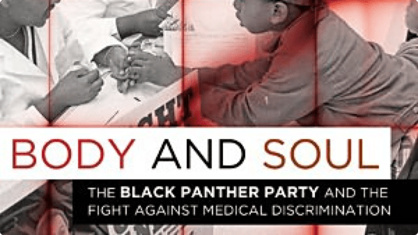 122211-national-body-and-soul-black-panthers-book