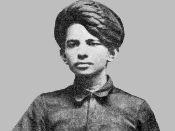 Young Gandhi (1)