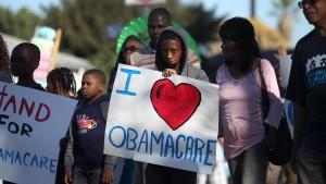 obamacare-defenders