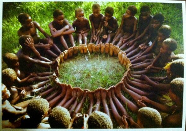 via face2faceafrica.com