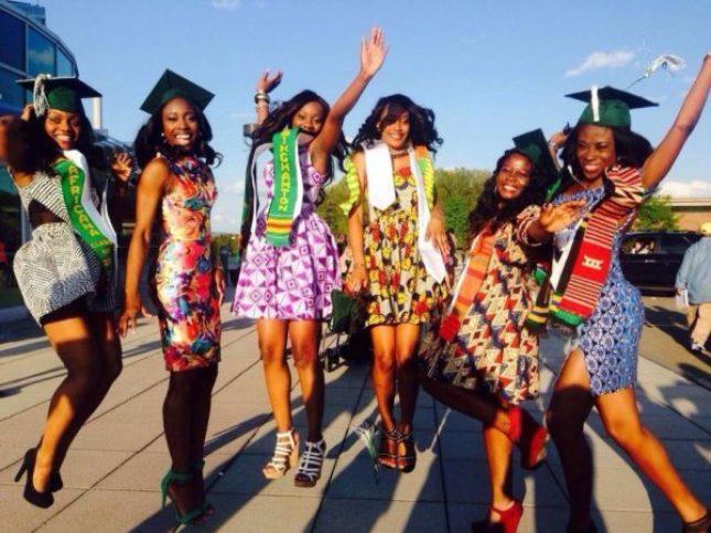 African-graduates-from-Binghamton-University