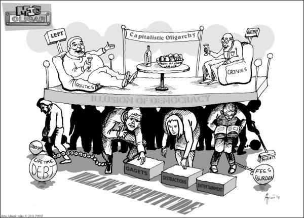 oligarchy (2)