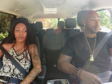 Black Ink Crew - Your Dream, My Nightmare