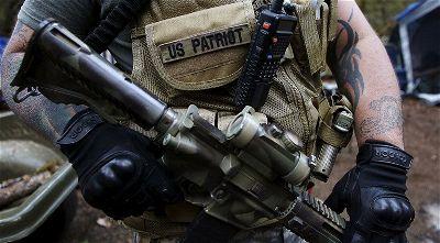 oregon-under-attack-armed-militia-takeover-government-building