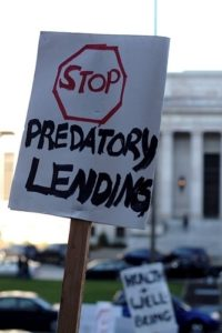 Predatory-Lending-2