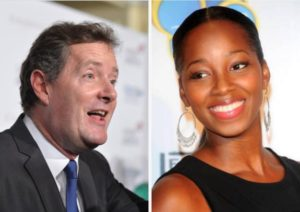 piers-morgan-jamelia
