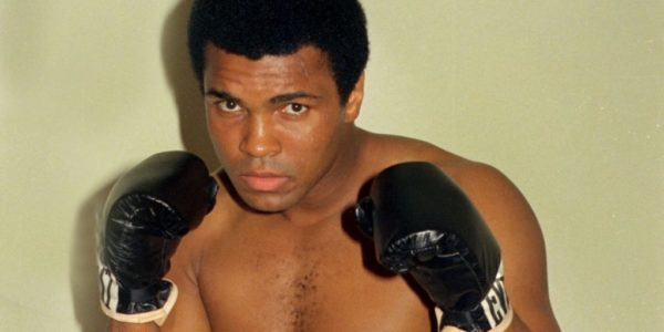 o-MUHAMMAD-ALI-FILE-PHOTO-facebook-1024x512-min