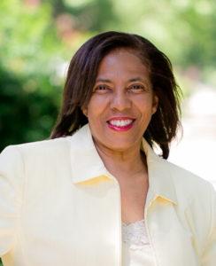 Donna Beasley, KaZoom Publishing Founder