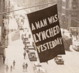 a-man-lynched (1)