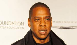 Jay Z (Wikipedia)