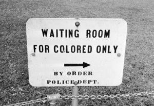segregation-1