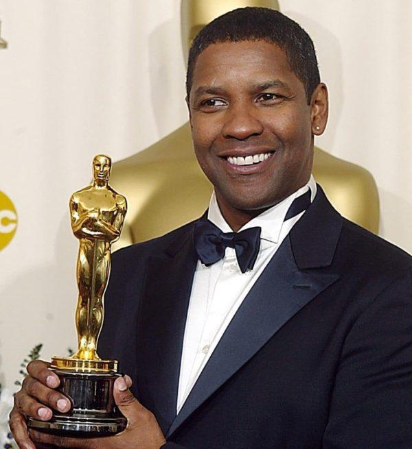 Denzel Award