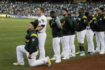 Major League Baseball Starts Diversity