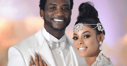 nipsey hussle lauren london breakup