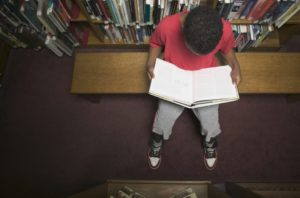 Flint Reading Proficiency