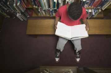 Flint Reading Proficiency
