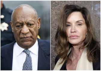 People-Bill Cosby