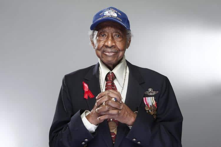 Floyd Carter Sr.