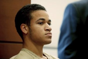 School Shooting Florida Suspects Brother
