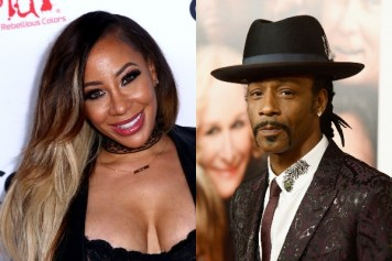 katt williams hazel e