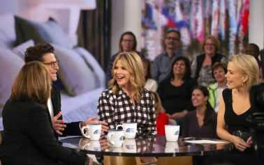 NBC-Megyn Kelly