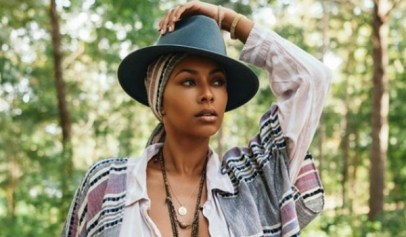 Keri Hilson Gets Praised For Her Dating Advice