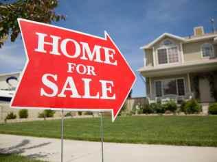 Black Homeownership Twin Cities