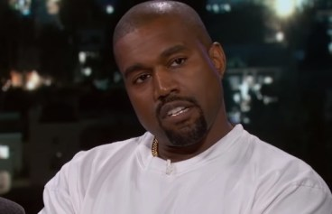 Kanye West filed new court papers in his lawsuit against EMI Publishing.