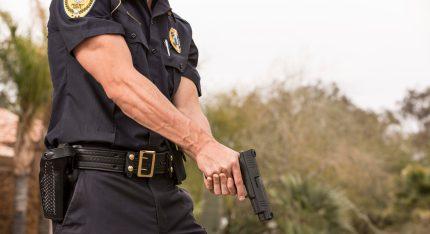 Racial Disparities in Fatal Police Shootings
