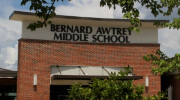 Awtrey Middle School