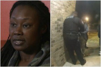 DeKalb Police Arrest 11-Year-Old