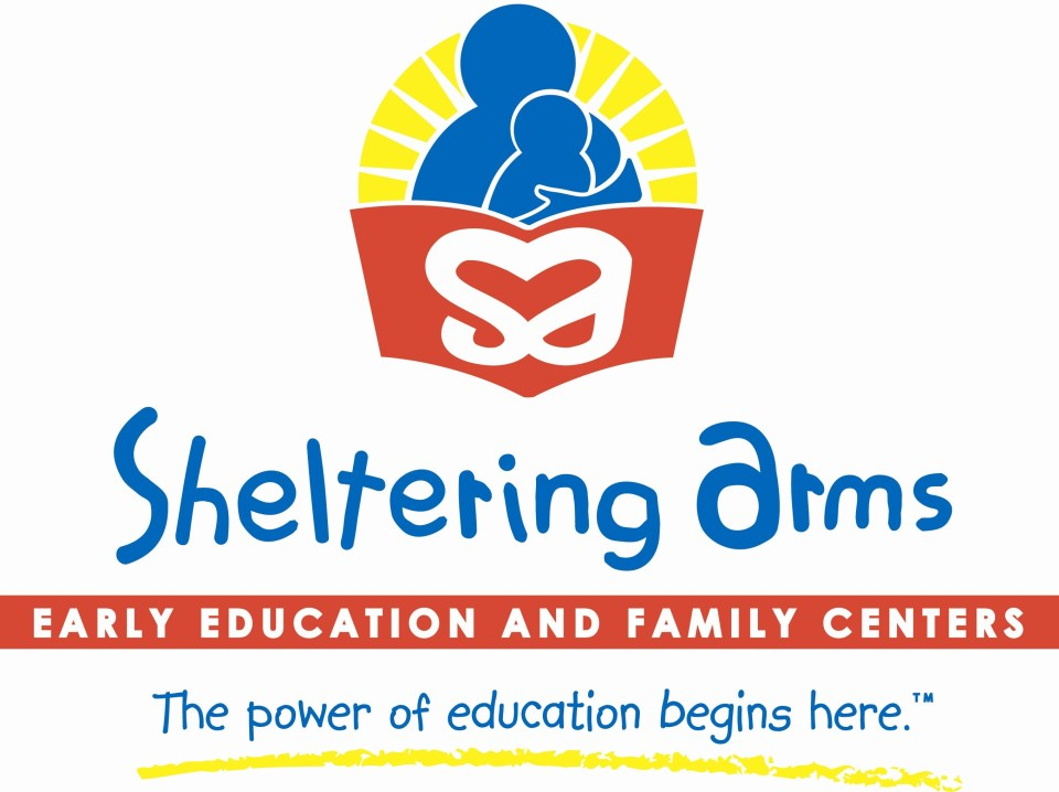 sheltering-arms-logo-ii