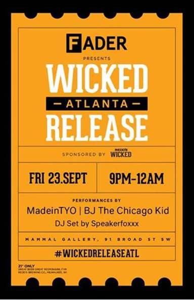 wicked-fader-invite