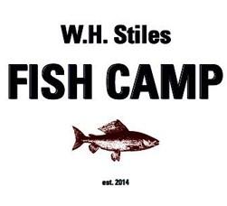 fish-camp