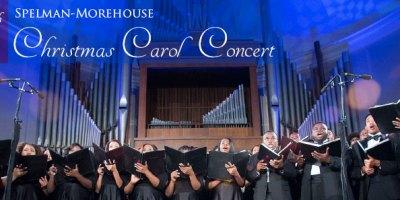 christmas-carol-concert-2016