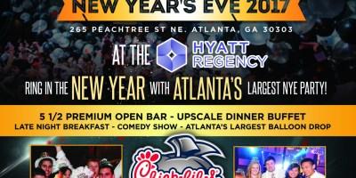 downtown-countdown-atl-2016-4x6-1x-com