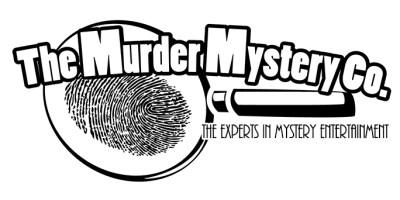 mmc-logo-updated