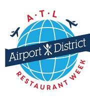 AADRW logo (1)