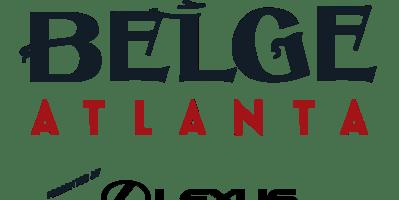 NBG17_ATL_Logo